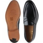 Church Darwin loafer