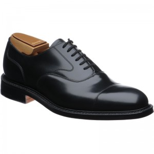 Lancaster Oxfords