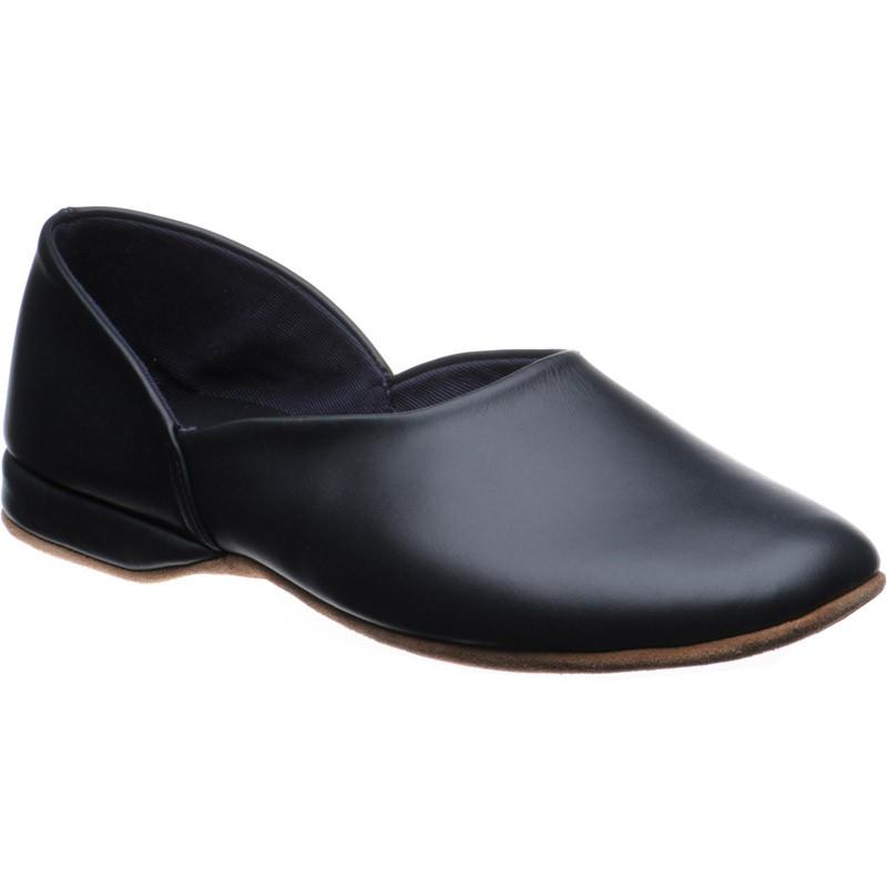 Church Hermes slipper