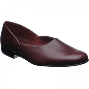 Church Ajax slipper