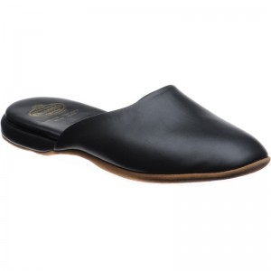 Church Perseus slipper