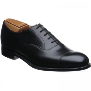 Consul rubber-soled Oxfords