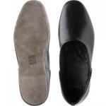 Church Jason slipper