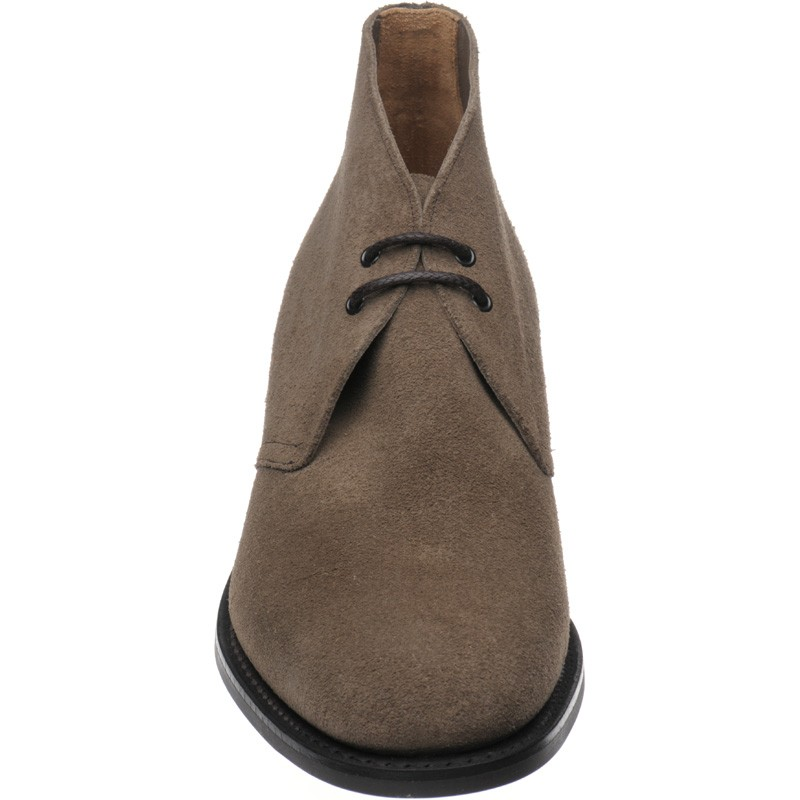 how to clean suede boots mud