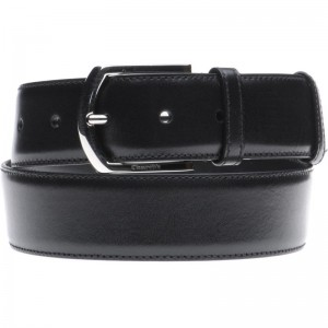 Church Belt (007)