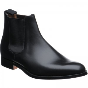 Cheaney Threadneedle Chelsea boot