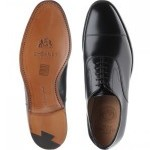 Cheaney Alfred Oxford