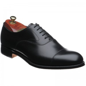 Cheaney Alfred Oxfords