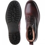 Cheaney Fiennes boot