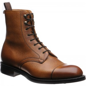 Elliott R boot