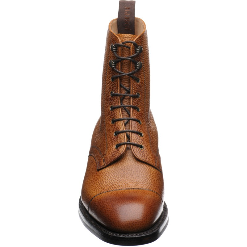 cheaney shoes cheaney 125 collection elliott r boot in