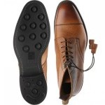 Cheaney Elliott R boot