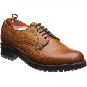 Stour C Derby shoe