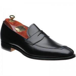 Cheaney Soho loafer