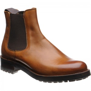 Cheaney Ribble C Chelsea boot