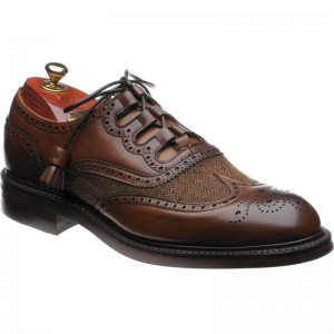 Cheaney Pitlochry II R