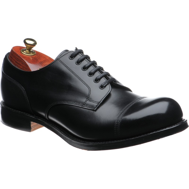 spitfire shoes. cheaney spitfire derby shoe uk shoes