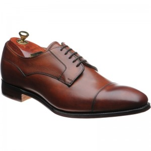 Cheaney Wilmslow Derby shoe