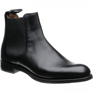 Godfrey D Chelsea boot