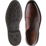 Cheaney Deal Derby shoe