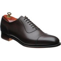 Brackley Oxfords