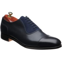 Cheaney Brackley Oxford