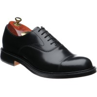 Cheaney Greenwich Oxford