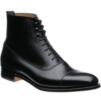 Cheaney Brixworth boot