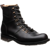 Cheaney Ingleborough B boot