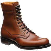 Cheaney Masham R boot