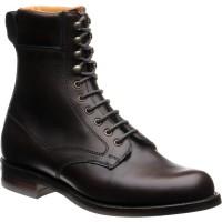 Cheaney Masham R boot