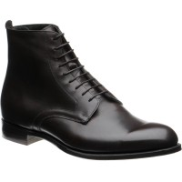 Cheaney King boot