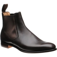 Cheaney Harlestone Chelsea boots