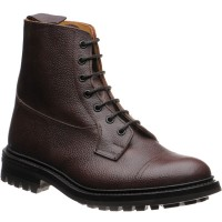 Trickers Grassmere boot