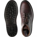 Grassmere boot