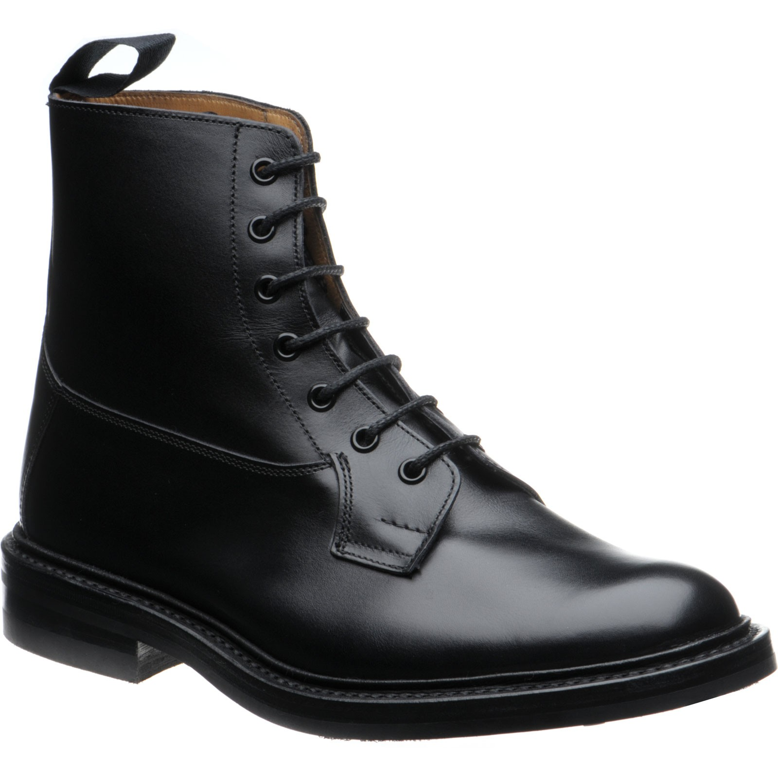 trickers_burford_rubber_in_black_calf_1_