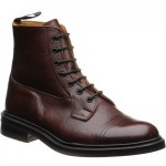 Grassmere (6895-3) boot