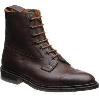 Calvert boot