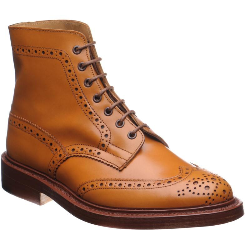 Tap Shoes Shop Co
