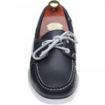 Sebago Docksides deck shoe