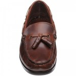 Sebago Ketch deck shoes