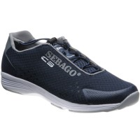 Sebago Cyphon Sea Sport deck shoes