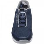 Cyphon Sea Sport deck shoe