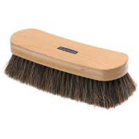 Saphir Large Polishing Brush