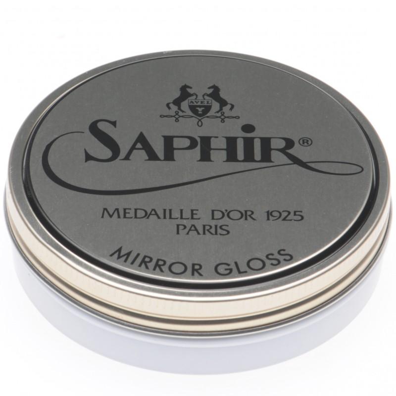 Mirror Gloss 75ml