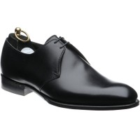 Wildsmith Finsbury Derby shoe