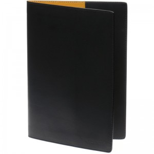 Wildsmith Notebook Sleeve