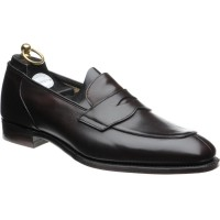 Wildsmith Windsor loafers