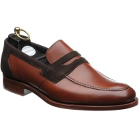 Wildsmith Brompton loafers