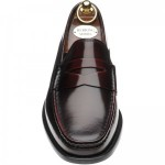 Herring Lucca loafers